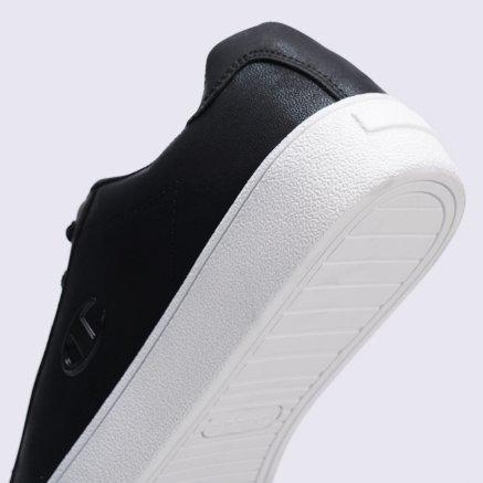 Кеды Champion Low Cut Shoe Alex Pu Glitter - 112301, фото 4 - интернет-магазин MEGASPORT