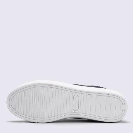 Кеды Champion Low Cut Shoe Alex Pu Glitter - 112301, фото 6 - интернет-магазин MEGASPORT