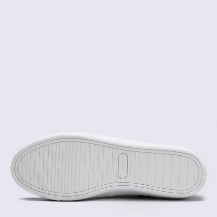Кеды Champion Low Cut Shoe Alex Pu Glitter - 118607, фото 6 - интернет-магазин MEGASPORT