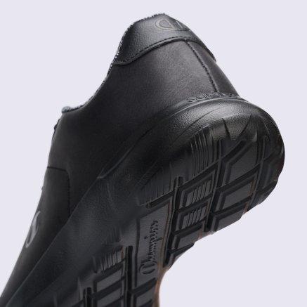 Кроссовки Champion Low Cut Shoe Flow - 118620, фото 4 - интернет-магазин MEGASPORT