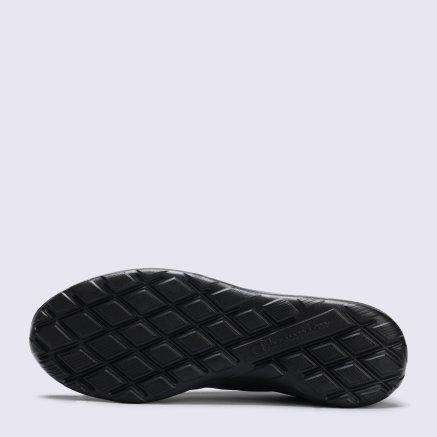 Кроссовки Champion Low Cut Shoe Flow - 118620, фото 6 - интернет-магазин MEGASPORT