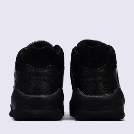 Кросівки Champion Mid Cut Shoe Zone Mid - 118598, фото 3 - інтернет-магазин MEGASPORT