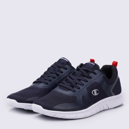 Кросівки Champion Low Cut Shoe Alta - 118640, фото 1 - інтернет-магазин MEGASPORT