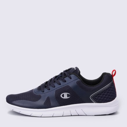 Кросівки Champion Low Cut Shoe Alta - 118640, фото 2 - інтернет-магазин MEGASPORT