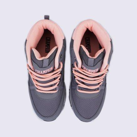 Ботинки Champion Div Gs - 119911, фото 5 - интернет-магазин MEGASPORT