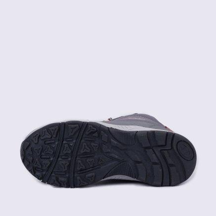 Ботинки Champion Div Gs - 119911, фото 6 - интернет-магазин MEGASPORT