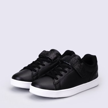 Кеды champion Low Cut Shoe Alexia G Ps - 118646, фото 1 - интернет-магазин MEGASPORT