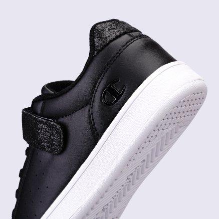 Кеди Champion Low Cut Shoe Alexia G Ps - 118646, фото 4 - інтернет-магазин MEGASPORT