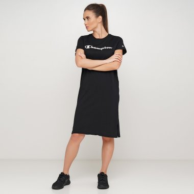 Плаття champion Dress - 121577, фото 1 - інтернет-магазин MEGASPORT