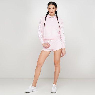 Шорти champion Shorts - 121584, фото 1 - інтернет-магазин MEGASPORT