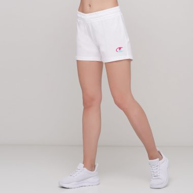 Шорты champion Shorts - 121608, фото 1 - интернет-магазин MEGASPORT