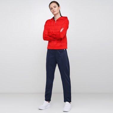 Спортивні костюми champion Hooded Full Zip Suit - 121616, фото 1 - інтернет-магазин MEGASPORT