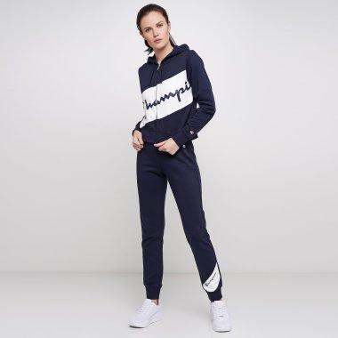 Спортивные костюмы champion Sweatsuit - 121618, фото 1 - интернет-магазин MEGASPORT