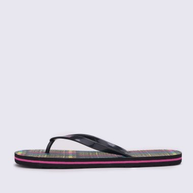 Вьетнамки champion Flip Flop Slipper Big Classic Evo - 121537, фото 1 - интернет-магазин MEGASPORT
