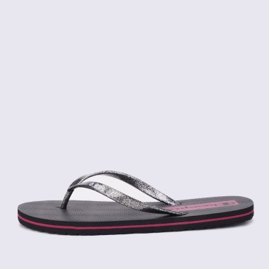Вьетнамки champion Flip Flop Slipper Siesta - 115992, фото 1 - интернет-магазин MEGASPORT