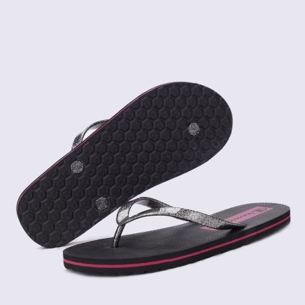 В'єтнамки Champion Flip Flop Slipper Siesta - 115992, фото 2 - інтернет-магазин MEGASPORT
