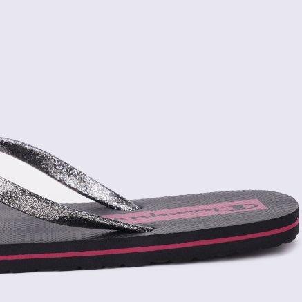 В'єтнамки Champion Flip Flop Slipper Siesta - 115992, фото 4 - інтернет-магазин MEGASPORT
