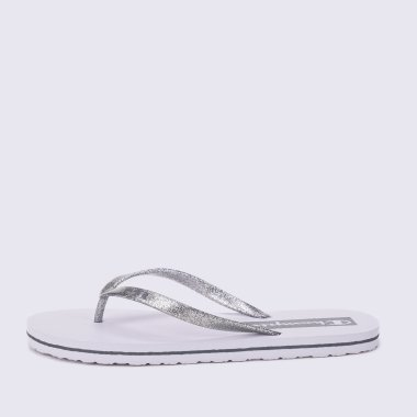 В'єтнамки champion Flip Flop Slipper Siesta - 121538, фото 1 - інтернет-магазин MEGASPORT
