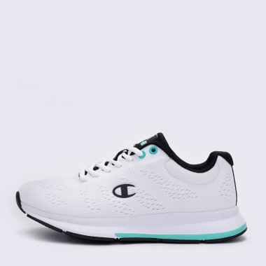 Кросівки champion Low Cut Shoe Jaunt - 121496, фото 1 - інтернет-магазин MEGASPORT