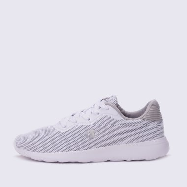 Кросівки champion Low Cut Shoe Mond - 121541, фото 1 - інтернет-магазин MEGASPORT