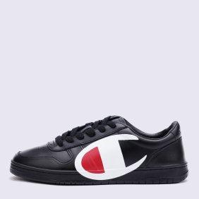 Как купить хорошие мужские кроссовки