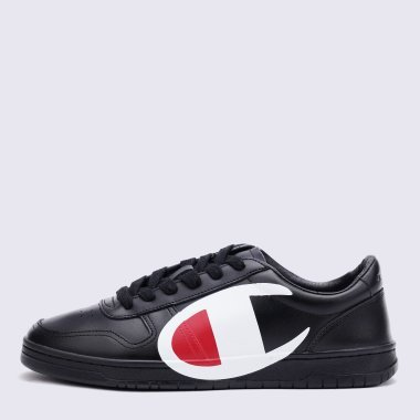 Кроссовки champion Low Cut Shoe 919 Sunset - 121500, фото 1 - интернет-магазин MEGASPORT