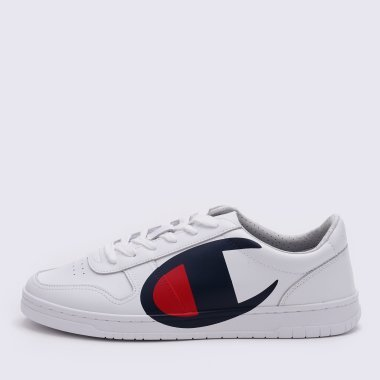 Кроссовки champion Low Cut Shoe 919 Sunset - 121501, фото 1 - интернет-магазин MEGASPORT