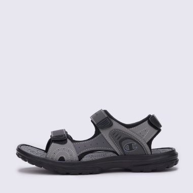 Сандалі champion Sandal NEW EXTREME - 121547, фото 1 - інтернет-магазин MEGASPORT