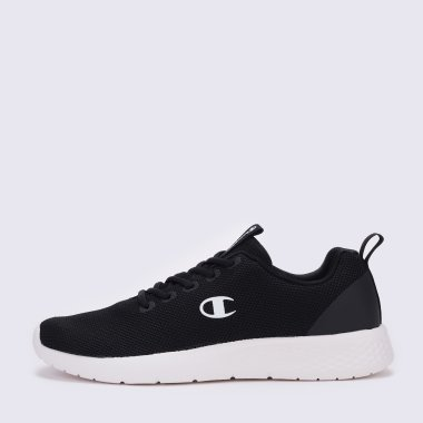 Кросівки champion Low Cut Shoe Doux - 121550, фото 1 - інтернет-магазин MEGASPORT