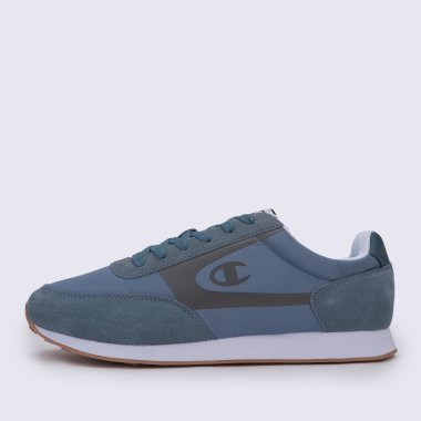 Low Cut Shoe Sirio