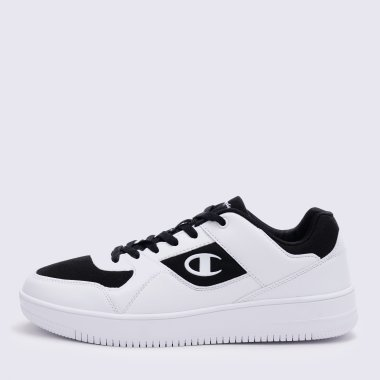 Low Cut Shoe Rebound Low Canvas