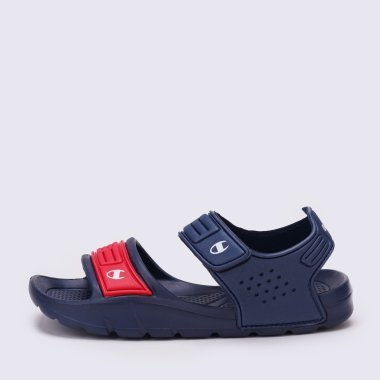 Сандалі champion Sandal SQUIRT B PS - 121556, фото 1 - інтернет-магазин MEGASPORT