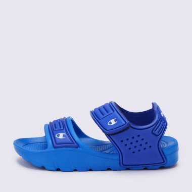 Sandal SQUIRT B TD