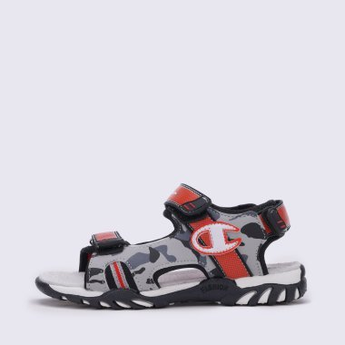 Сандалі champion Sandal FLORIDA B PS - 121559, фото 1 - інтернет-магазин MEGASPORT