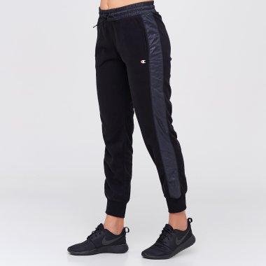 Спортивные штаны champion Pants - 124981, фото 1 - интернет-магазин MEGASPORT