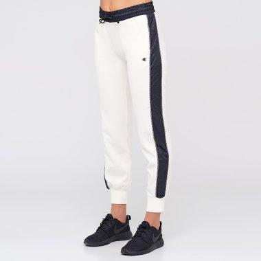 Спортивные штаны champion Pants - 124982, фото 1 - интернет-магазин MEGASPORT