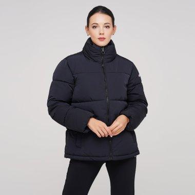 Куртки champion Jacket - 124990, фото 1 - інтернет-магазин MEGASPORT