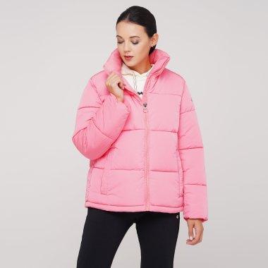 Куртки champion Jacket - 124991, фото 1 - інтернет-магазин MEGASPORT
