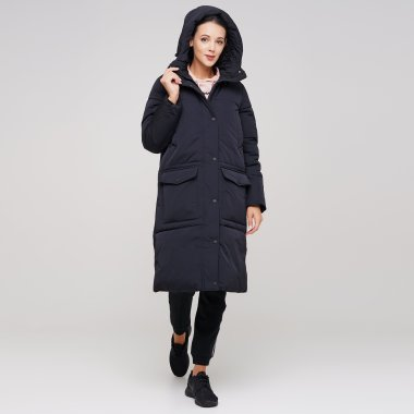 Куртки champion Hooded Jacket - 124992, фото 1 - интернет-магазин MEGASPORT