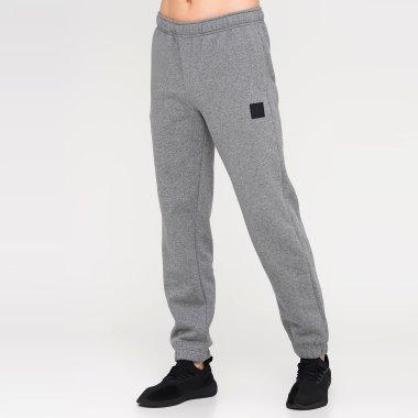 Спортивные штаны champion Elastic Cuff Pants - 127220, фото 1 - интернет-магазин MEGASPORT