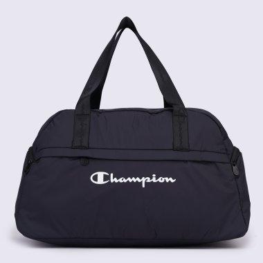 Сумки champion Bags - 121731, фото 1 - интернет-магазин MEGASPORT