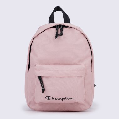 Рюкзаки champion Small Backpack - 125090, фото 1 - інтернет-магазин MEGASPORT