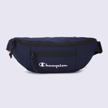 Сумки champion Bags - 127491, фото 1 - интернет-магазин MEGASPORT