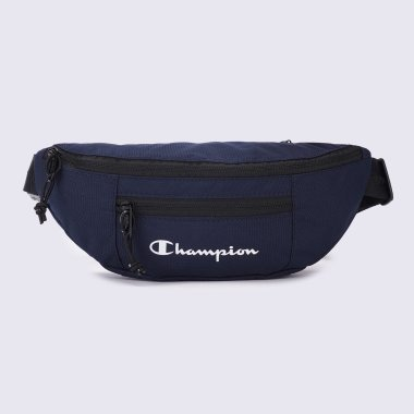 Сумки champion Bags - 127491, фото 1 - інтернет-магазин MEGASPORT