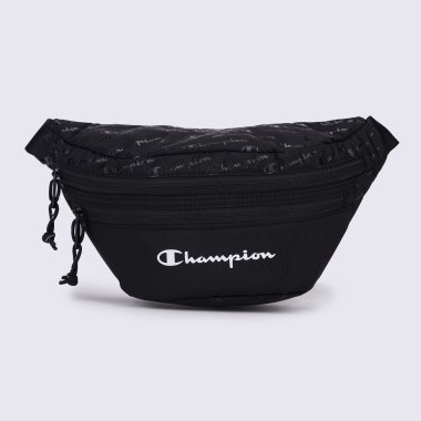 Сумки champion Belt Bag - 125093, фото 1 - интернет-магазин MEGASPORT