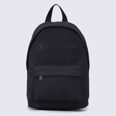 Рюкзаки champion Backpack - 125094, фото 1 - інтернет-магазин MEGASPORT