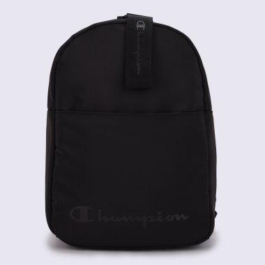 Рюкзаки champion Lady Metropolis Backpack - 123469, фото 1 - інтернет-магазин MEGASPORT