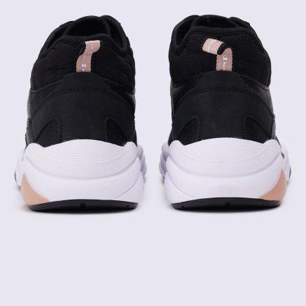 Ботинки Champion Sarah - 119898, фото 3 - интернет-магазин MEGASPORT