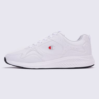Кроссовки champion Low Cut Shoe Primo - 127237, фото 1 - интернет-магазин MEGASPORT