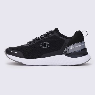 Кроссовки champion Low Cut Shoe Bold Xs - 124953, фото 1 - интернет-магазин MEGASPORT